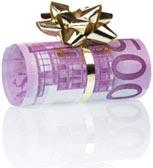 Заработай на бонусах в казино